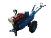 铁牛KL-151手扶拖拉机