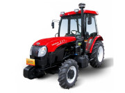 MK804G果园拖拉机