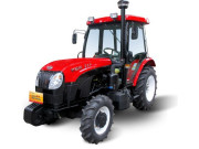 MK904G果园拖拉机