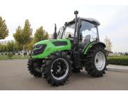 CD904-1轮式拖拉机