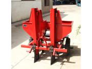 国华2CM-2-1种植机