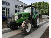 DK1504拖拉机
