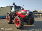 TH2104(C)拖拉机