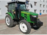 JC804-3轮式拖拉机