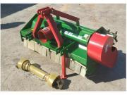1GQN-160旋耕机