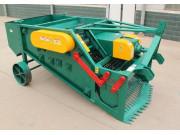 4Y-1200挖药机