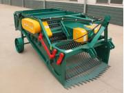 4Y-1400挖药机