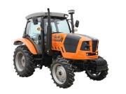YX1300-E轮式拖拉机