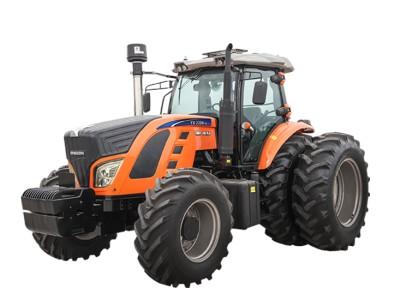 快三平台手机版下载,英轩YX2204-G轮式拖拉机