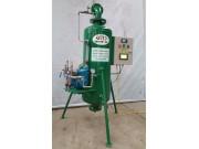 8GGSB-110灌溉首部