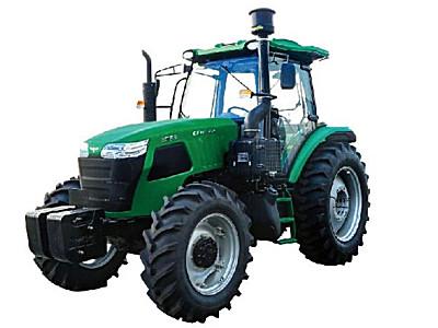常州常发CFH2004轮式拖拉机