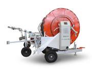 JP75-300喷灌机