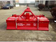 1SZL-200深松机