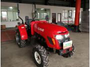 CL504D拖拉机