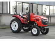 CL704E拖拉机