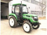 TNK1004拖拉机