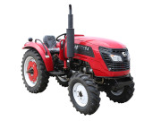 TH554拖拉机