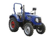 TH904拖拉机