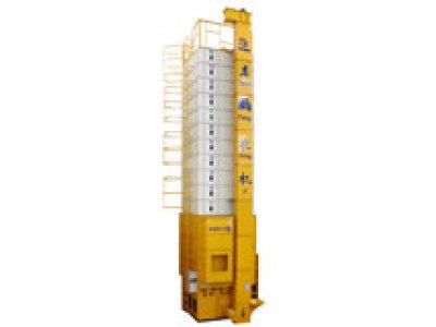 东风农机5HDH-15烘干机