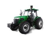 CFH2204L拖拉机