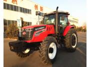 KH2204C轮式拖拉机
