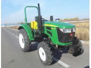 M704C轮式拖拉机