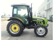 SD1004D拖拉机