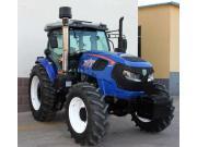 1504D拖拉机