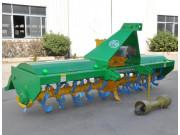 1GHF-300旋耕机