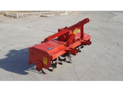 库车绿洲农机1G-160旋耕机
