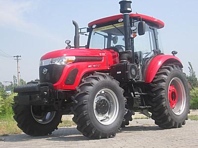 五征MF1804E轮式拖拉机