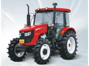 LF804-C轮式拖拉机