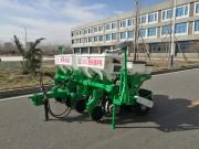 宗申2BMZ系列免耕播种机