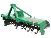 大华宝来1GQN-230型(中箱)旋耕机