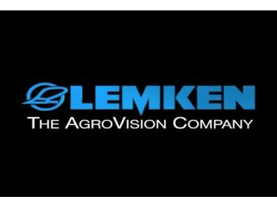 德国LEMKEN宣传片-��Ʊ1Ԫ����_雷肯好运3d平台_好运3d计划 - 花少钱中大奖业机械(青岛)有限公司