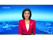 深圳卫视—深圳高科新农技术有限公司