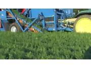 格立莫丹麦阿萨力蔬菜收获设备综合视频