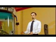 俄罗斯罗斯托夫DON680M自走式青贮收割机视频