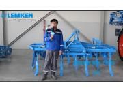 联合整地机产品介绍--雷肯农业机械(青岛)有限公司