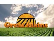 美国Great Plains Mfg大平原公司企业宣传