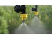 大疆MG-1农业植保机产品宣传