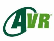 AVR CERES 400 四行马铃薯播种机作业视频