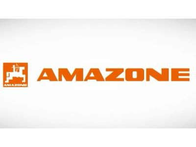 AMAZONE 150年的传承