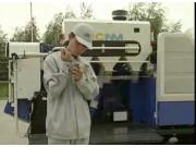 半喂入式水稻联合收割机使用与维护