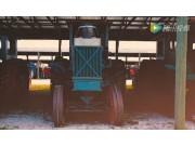 versatile公司Big Roy1080拖拉机