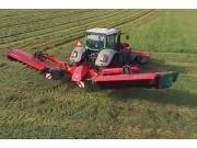 格兰新款53100MT割草机-作业视频