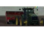 迪沃夫马铃薯生产全程机械化设备