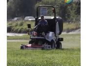 BCS公司Ma.Tra系列自走式割草机-作业视频
