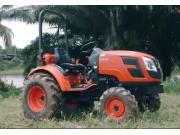 大同CK2810拖拉机-产品介绍