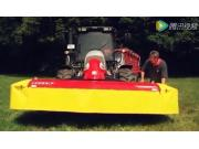 FELLA公司割草机产品-作业视频